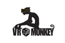 VR Monkey