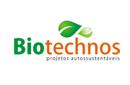 Biotechnos