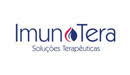 Imunotera Soluções Terapêuticas