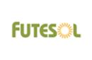 futesol_logo