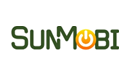SunMobi Energia Solar