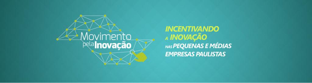movimento-pela-inovacao