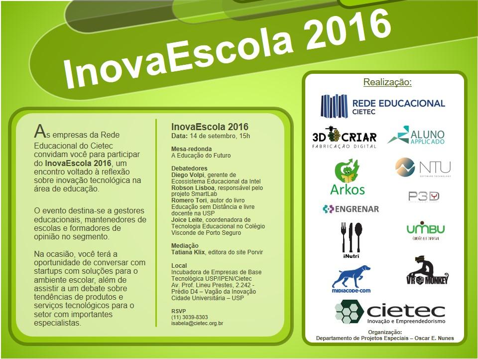 Convite_InovaEscola_final