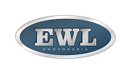 EWL Engenharia