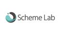 Scheme Lab