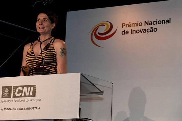 biotechnos_cietec_inovação_sebrae