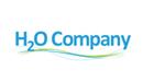 H2O Company