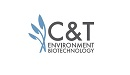 C&T ENVIRONMENT BIOTECHNOLOGY