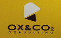 Ox&CO2 CONSULTING