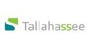 Tallahassee Ltda.
