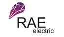 RAE Eletric