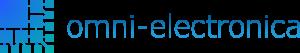 logo_final_1_transparent_c