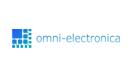 Omni Electronica