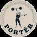 Porto Porter