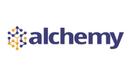 Alchemy Inovação, Pesquisa e Desenvolvimento Ltda.